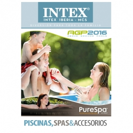 Tarifa Intex 2016