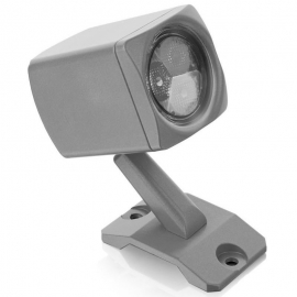 Proyector LED Astralpool LumiPlus Quadraled 2.11 blanco 1 punto de luz