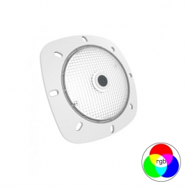 Foco LED blanco SeaMAID No(t)mad multicolor