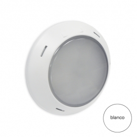 Foco led piscina Multicolor LumiPlus RAPID 1.11