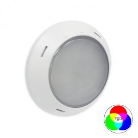 Foco led piscina Multicolor para liner LumiPlus RAPID V1 1.11 Wireless