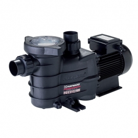 Bomba piscina Hayward Powerline 0,75 HP