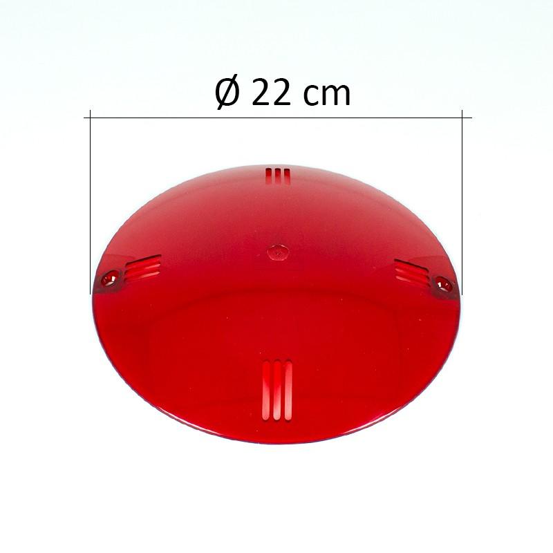 https   www.quimipool.com 1-limpiafondos-automatico-zodiac-polaris ... 4d12c7383c564