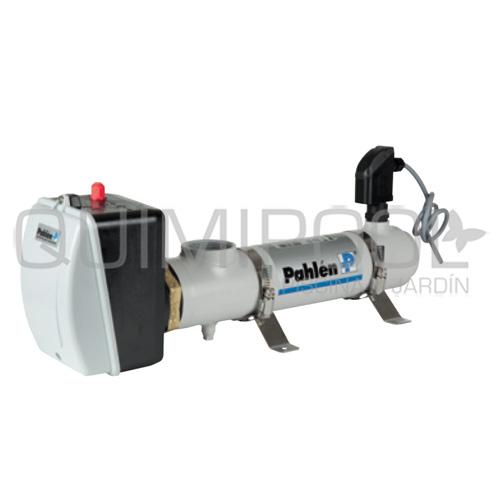 Calentadores Electricos Para Agua Calentador Eléctrico Para