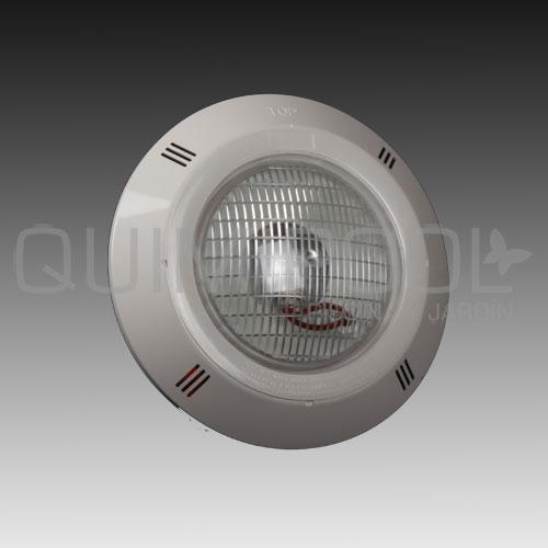 Iluminacion para piscinas proyector plano astralpool - Focos led piscinas ...
