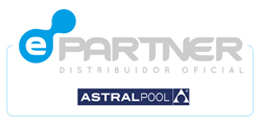 Productos Astralpool