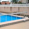 Enrrolladores para piscina