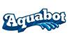 Limpiafondos Aquabot